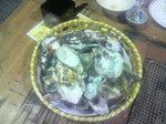 牡蠣その3